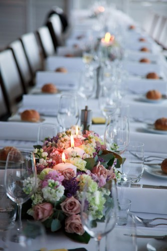 Candle-Wedding-table-centrepiece3