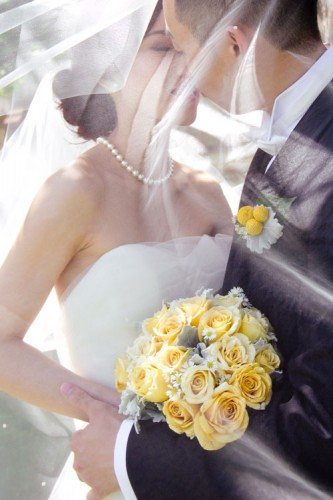 Daisy-Sydney-Yellow-White-wedding19