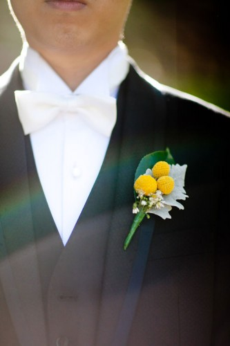 Daisy-Sydney-Yellow-White-wedding3
