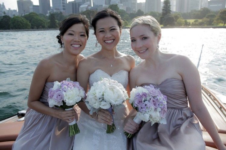 Purple-and-white-sydney-wedding-flowers