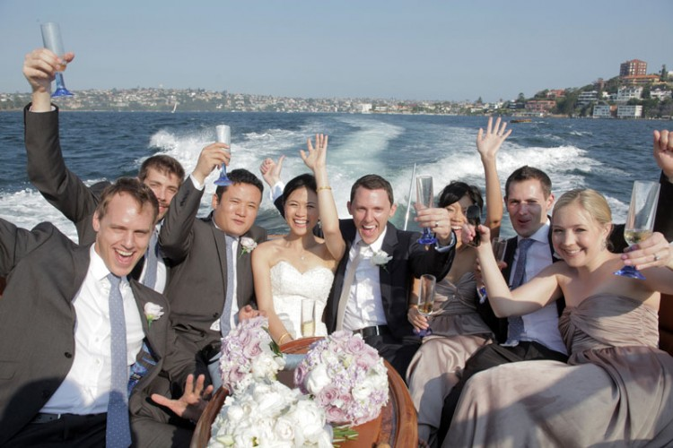 Sydney-harbour-wedding-flowers2