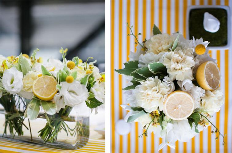 fluffy-flowers