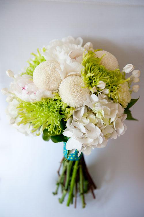 Wedding Flowers Sydney Cost : A gorgeous sydney garden wedding butterfly philosophy