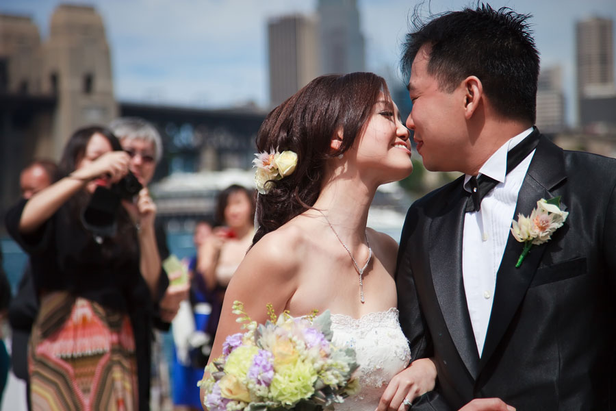 sydney wedding flowers bridal bouquet